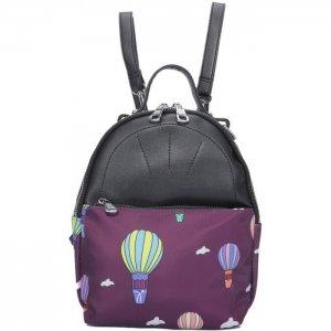 Рюкзак на молнии Воздушные шары Ors Oro
