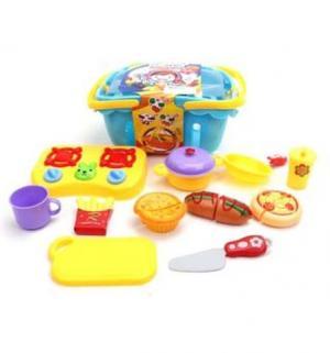 Игровой набор  Продукты Наша Игрушка