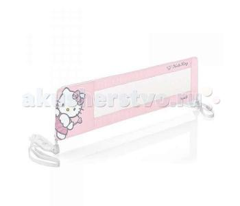 Защитный барьер на кровать Hello Kitty 150 см Brevi