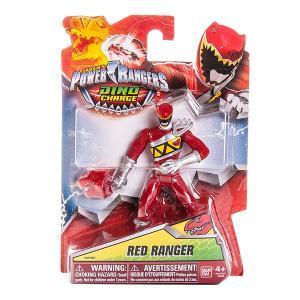 Фигурка Power Rangers Samurai
