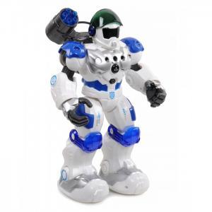 Робот интерактивный 32 см BeBoy