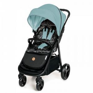 Прогулочная коляска  Coco 2020 Baby Design