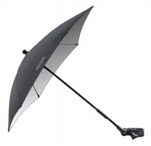 Зонт для коляски  колясок Easylife и Citylife Recaro