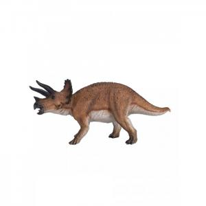 Animal Planet Фигурка Трицератопс XL Mojo