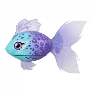 Волшебная рыбка Lil Dippers Вуалехвостка Little live Pets