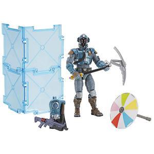 Игровые наборы и фигурки для детей Fortnite