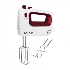 Миксер GL 2215 Galaxy