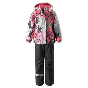 Комплект куртка/брюки  Madde Lassie