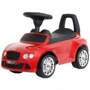 Каталка  Bentley с музыкой R-Toys