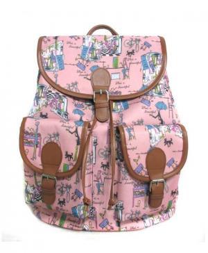 Рюкзак Модница Beatrix NY
