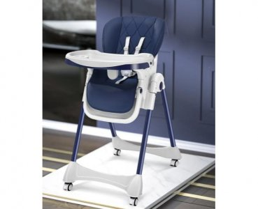 Стульчик для кормления  Chair-603 Tommy