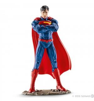 Фигурка  Супермен Schleich