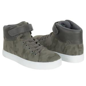Ботинки , цвет: серый Acoola