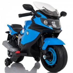 Электромобиль  Мотоцикл BLJ8388 China Bright Pacific