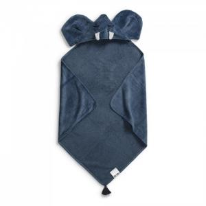 Полотенце с капюшоном Humble Hugo Elodie Details