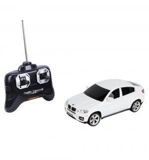Машина на радиоуправлении  BMW X6 1 : 24 GK Racer Series