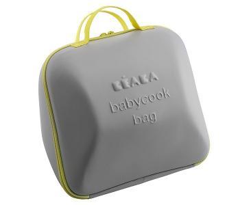 Сумка для блендера-пароварки BabyCook Beaba