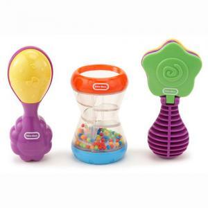 Игрушка для малышей Little Tikes
