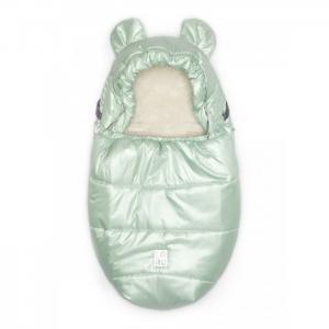 Конверт для сна и прогулок 512ш 98 см Malek Baby