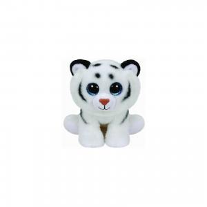 Мягкая игрушка TY Тигренок Тундра, 15 см