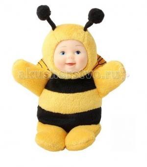 Мягкая игрушка  Детки-пчелки 16 см Unimax