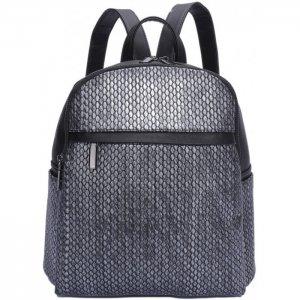 Рюкзак на молнии DS-0072 Ors Oro