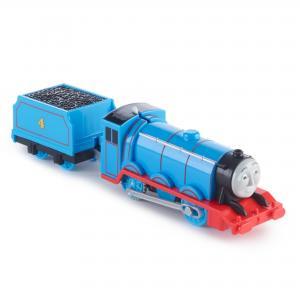 Паровозик  моторизованный Thomas&Friends