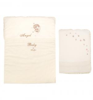 Конверт-одеяло  Antonina 100 х 60 см Sofija