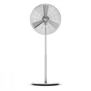 Напольный вентилятор Charly stand Stadler Form