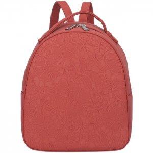 Рюкзак на молнии DS-0126 Ors Oro