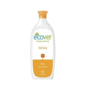 Жидкое мыло  Цитрус Ecover