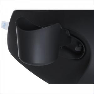 Подстаканник  для Foonf, цвет: черный Clek
