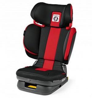 Автокресло  Viaggio 2-3 Flex Peg-Perego
