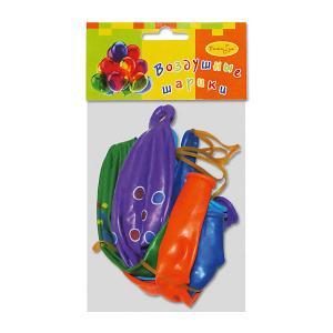 Воздушные шары  Панч-бол 5 шт. Latex Occidental