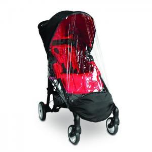 Дождевик  Weather Shield City Mini Zip Baby Jogger