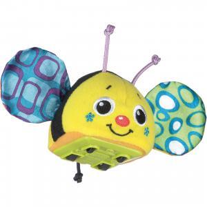 Игрушка инерционная Пчелка, Playgro