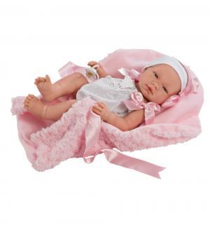 Кукла  Мария 43 см Asi