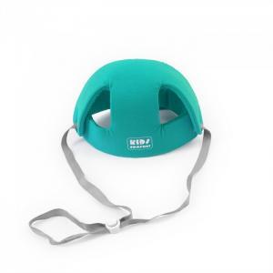 Шлем для защиты от ушибов головы модель 1 Kids Comfort