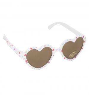 Солнцезащитные очки UV/AV , цвет:розовый Caramella