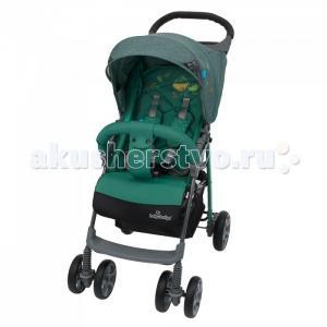 Прогулочная коляска  Mini Baby Design