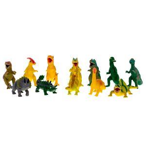 Фигурка Megasaurs (HGL)
