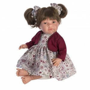 Кукла Нора 46 см ASI
