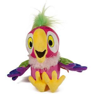Мягкая игрушка Souzmultfilm-plush Союзмультфильм Fancy. Цвет: pink/gelb