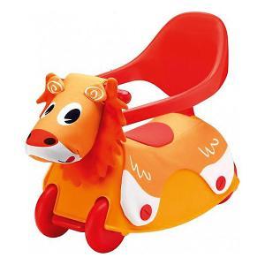 Каталка 3 в 1 BaoBab Лошадь