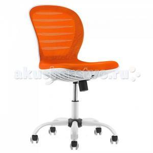 Кресло детское LB-C15 Libao