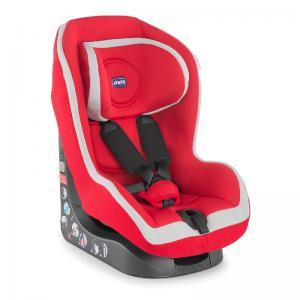 Автокресло  NEW GO - ONE, цвет: красный Chicco