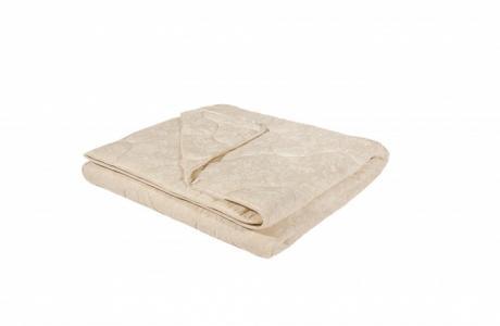 Одеяло  хлопок 300г/м2 172х205 см Green Line