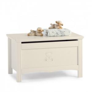 Ящик для игрушек Incanto Erbesi