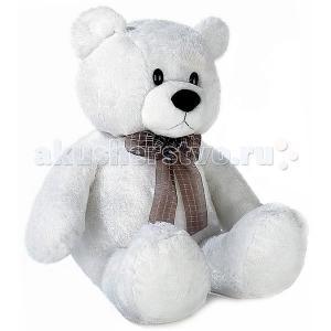 Мягкая игрушка  Медведь сидячий 74 см 21-611/21-612 Aurora