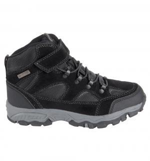 Ботинки , цвет: черный Mursu